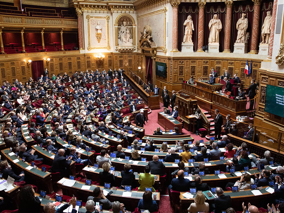 https://stephane-sautarel.fr/wp-content/uploads/2020/10/au-senat-sautarel.jpg