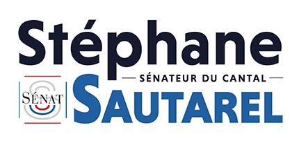 Stéphane Sautarel